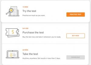 D3 300x215 - جزییات پرداخت هزینه و ثبت نام آزمون دولینگو