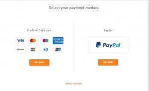D4 300x183 - جزییات پرداخت هزینه و ثبت نام آزمون دولینگو