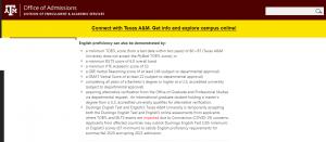 T1 300x131 - فهرست دانشگاههای آمریکایی که مدرک دولینگو (DET) میپذیرند