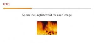 speak english word 300x139 - نحوه قبولی در ازمون دولینگو (Duolingo test)