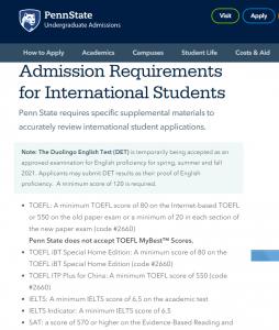 t2 254x300 - فهرست دانشگاههای آمریکایی که مدرک دولینگو (DET) میپذیرند